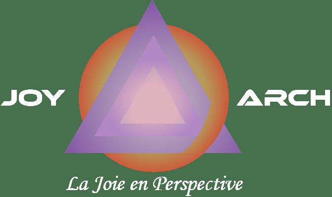 Joy Arch